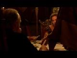 Быстрый и мёртвый (1995)(тоже афигенный фильм)