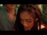 Падшие ангелы / Duo luo tian shi [Вонг Кар-Вай, 1995]