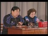 Сюи   Минтан  -  Чжун   Юань   цигун  -  ступень  II - 2