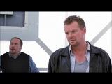 Фильм Ужасов - Куб 2/Гиперкуб(2002)