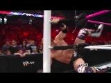 WWE Monday Night Raw 24.09.2012 Часть 1[WWW.OXIDEN.3DN.RU] Русская версия от 545TV(Валентин Нарчук и Сергей Перышкин)